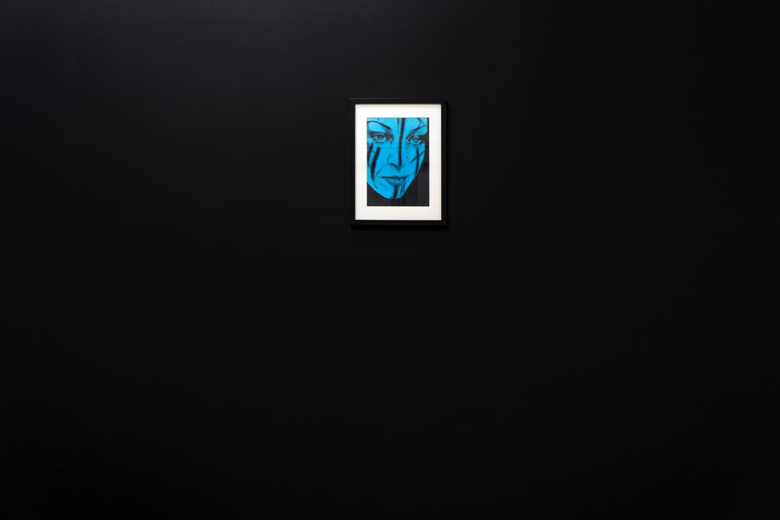 Rdc-Myriam-Mechita-Transpalette-Portrait-03 Resized.jpg