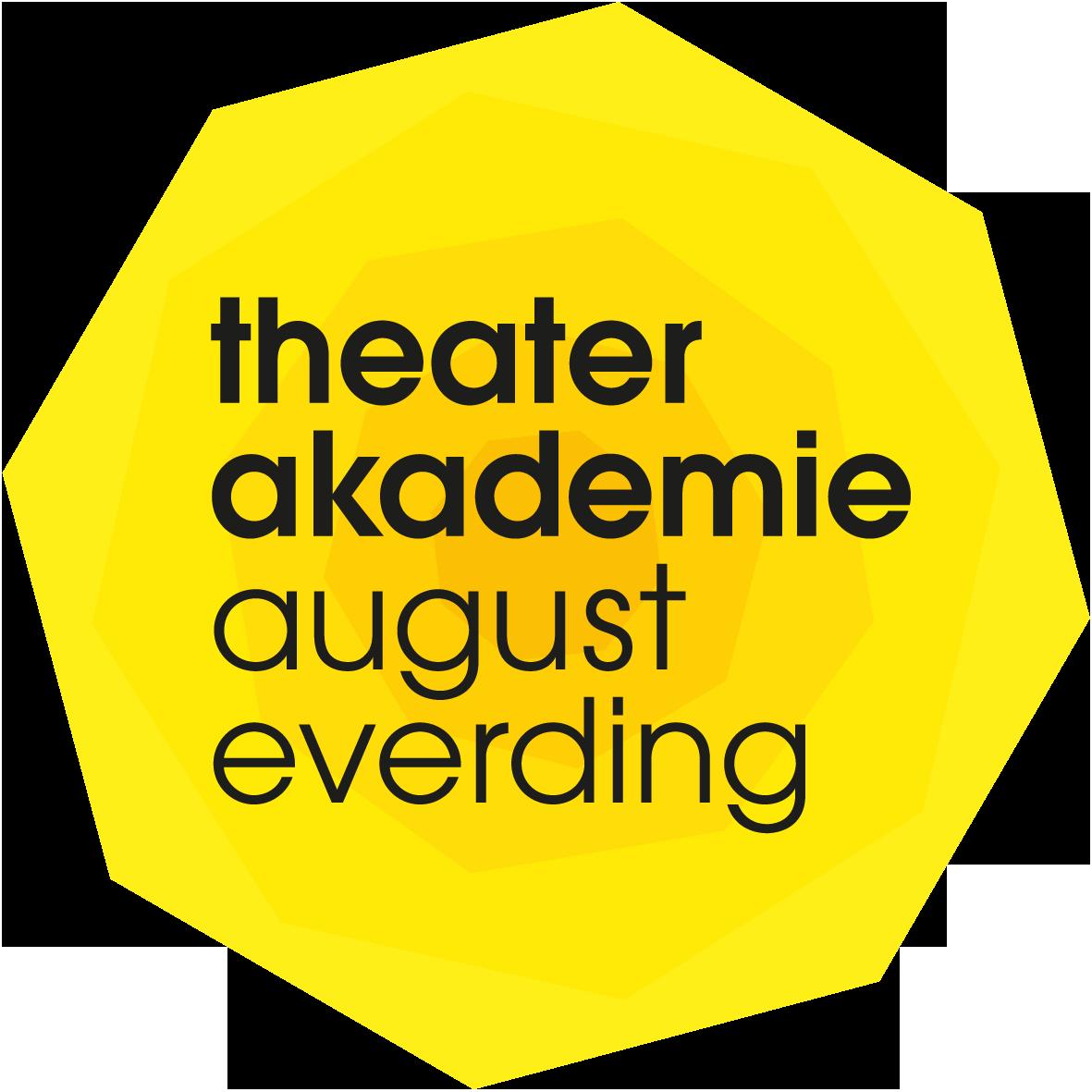 Theaterakademie
