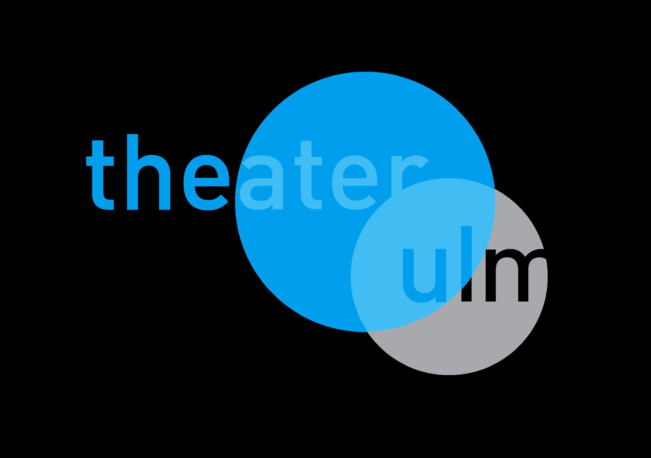 Theater Ulm