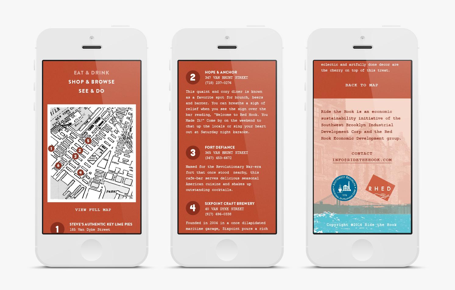 RustyDesignCo-RideTheHook-mobile02.jpg