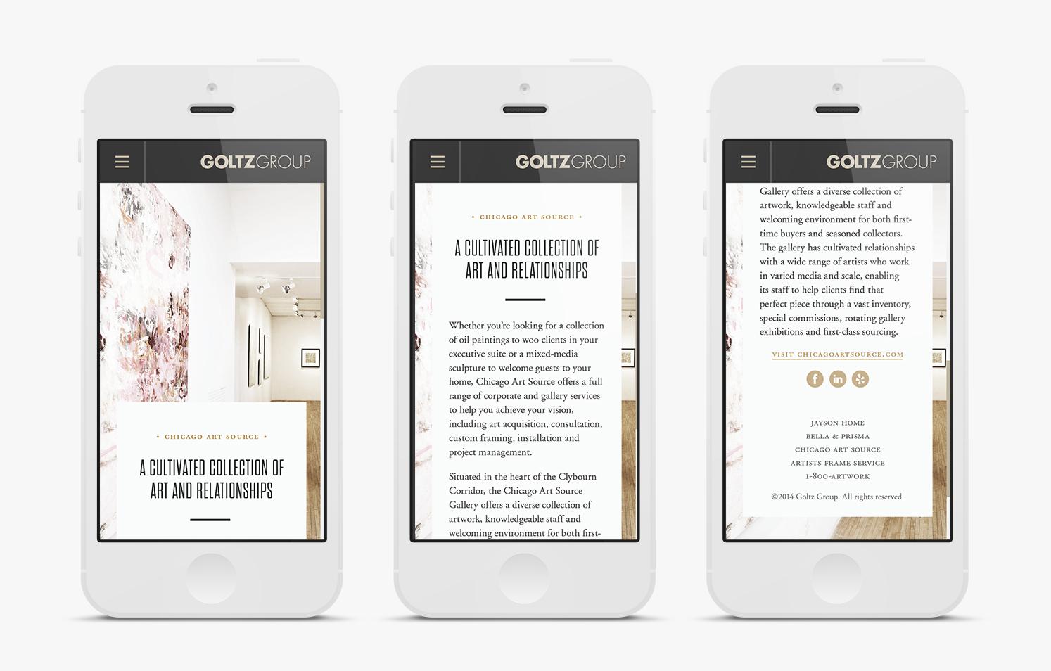 RustyDesignCo-GoltzGroup-mobile02.jpg
