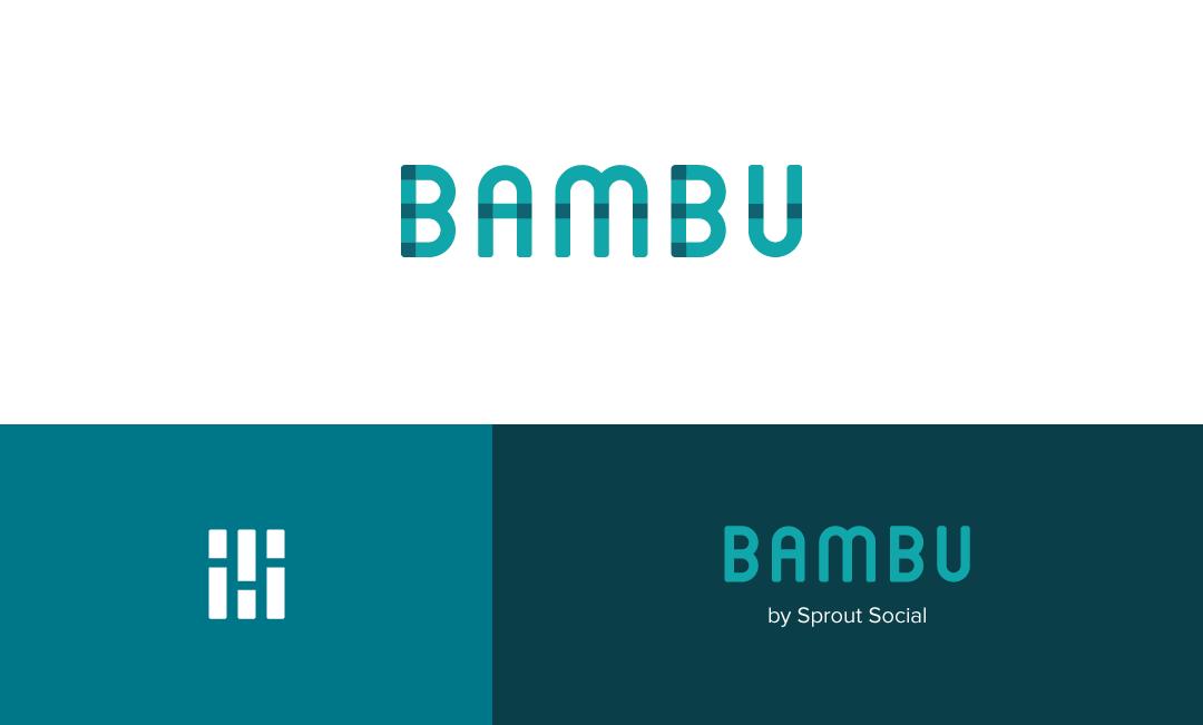 RustyDesignCo_BambuBrand-01.png