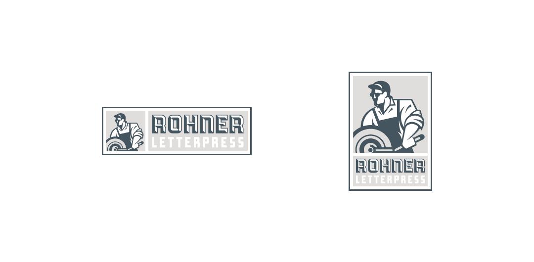 RustyDesignCo_RohnerLetterpress_logo-01-01.png