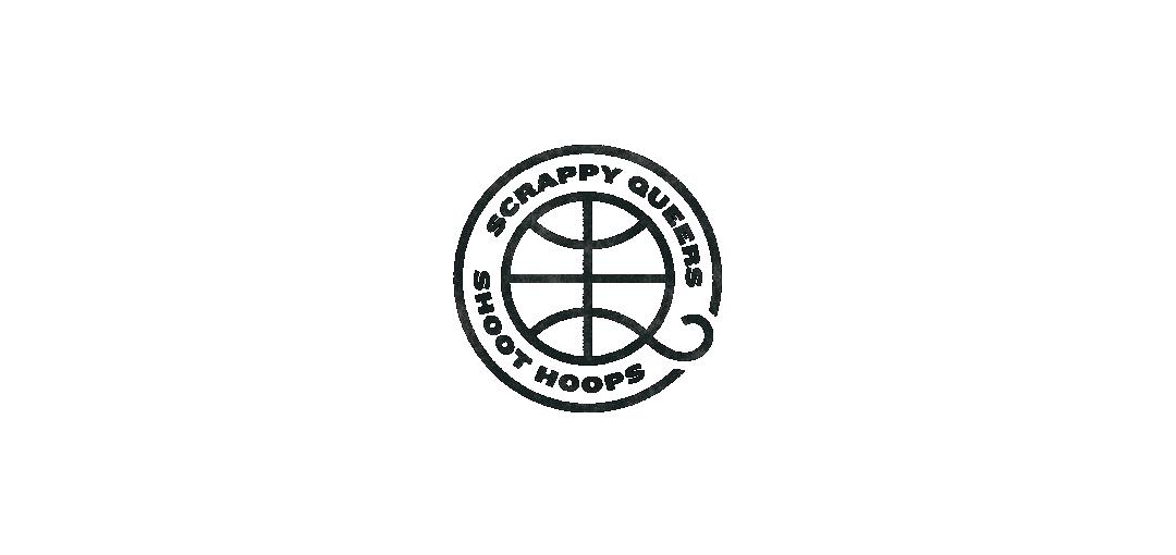 RustyDesignCo-logos2-5-01-01.png