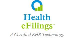 HeF Logo.jpg