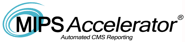 MIPS Accelerator with Tag 9-13-17.png