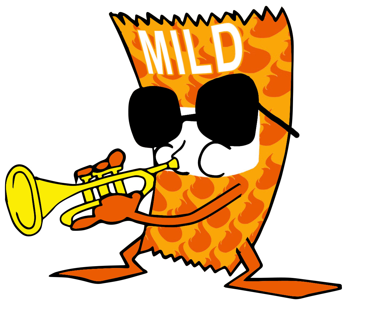 Much like jazz itself Milds Davis is an acquired taste, good for some and passable for others.