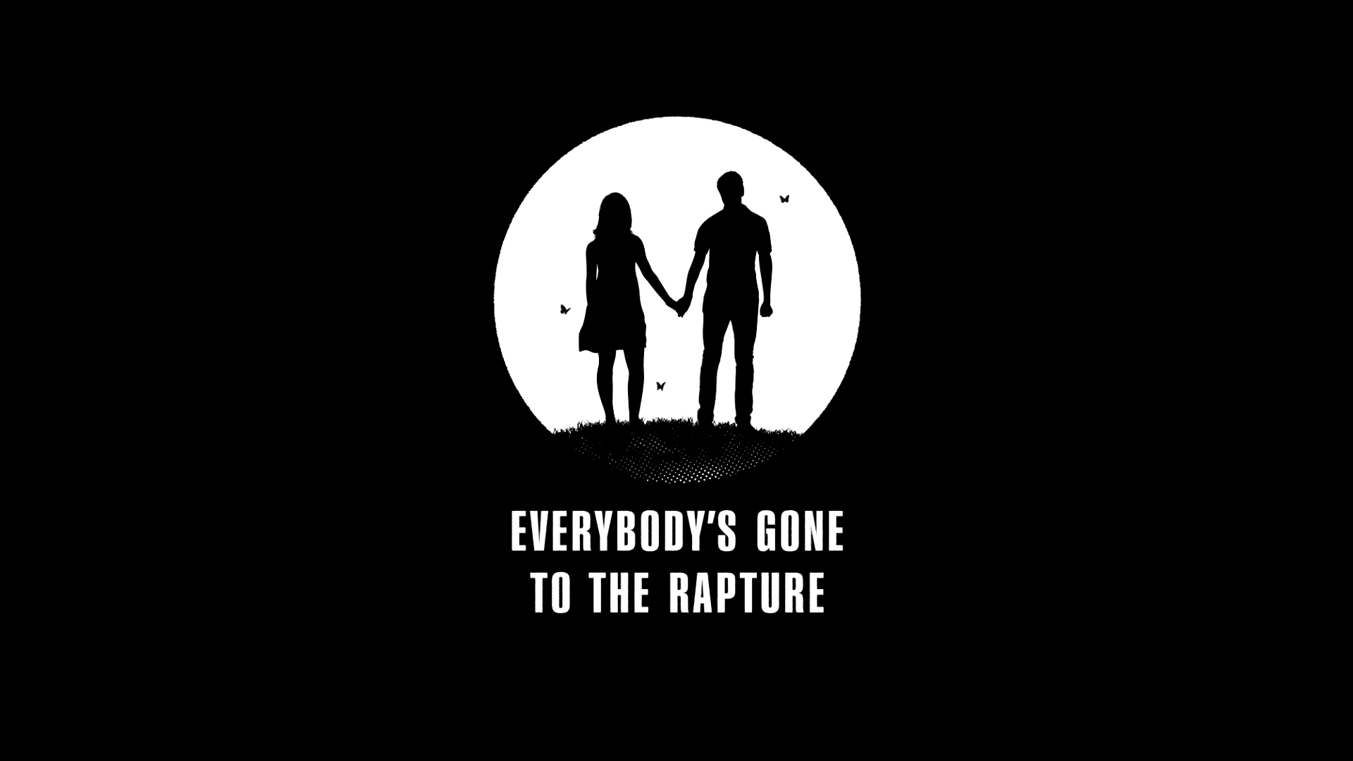 Everybodys_gone_to_the_rapture_logo-ds1-670x376-constrain.jpg
