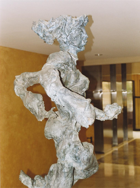 esculturas-figuras7-2.jpg
