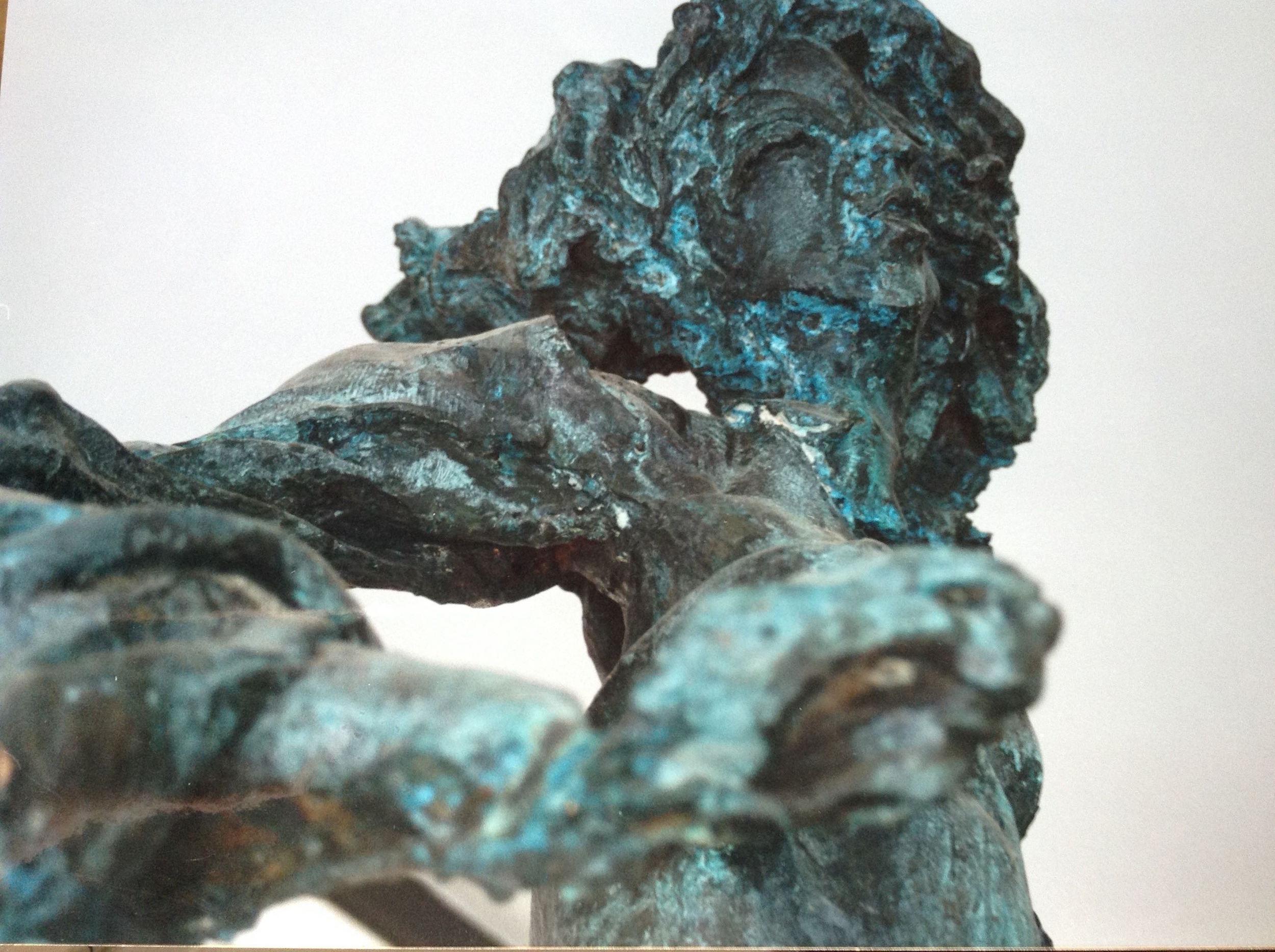 esculturas-figuras7-3.jpg