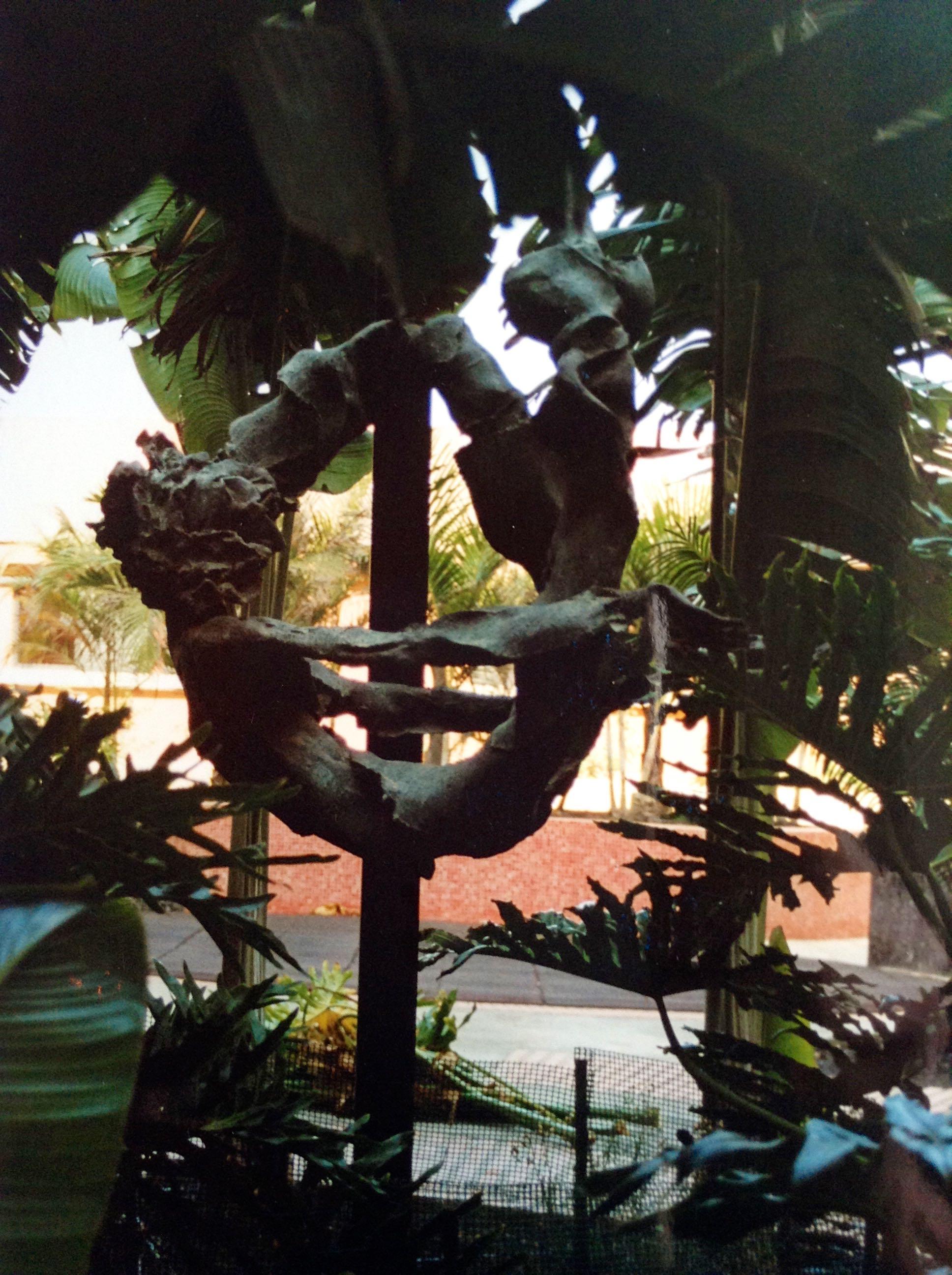 esculturas-figuras8-1.jpg