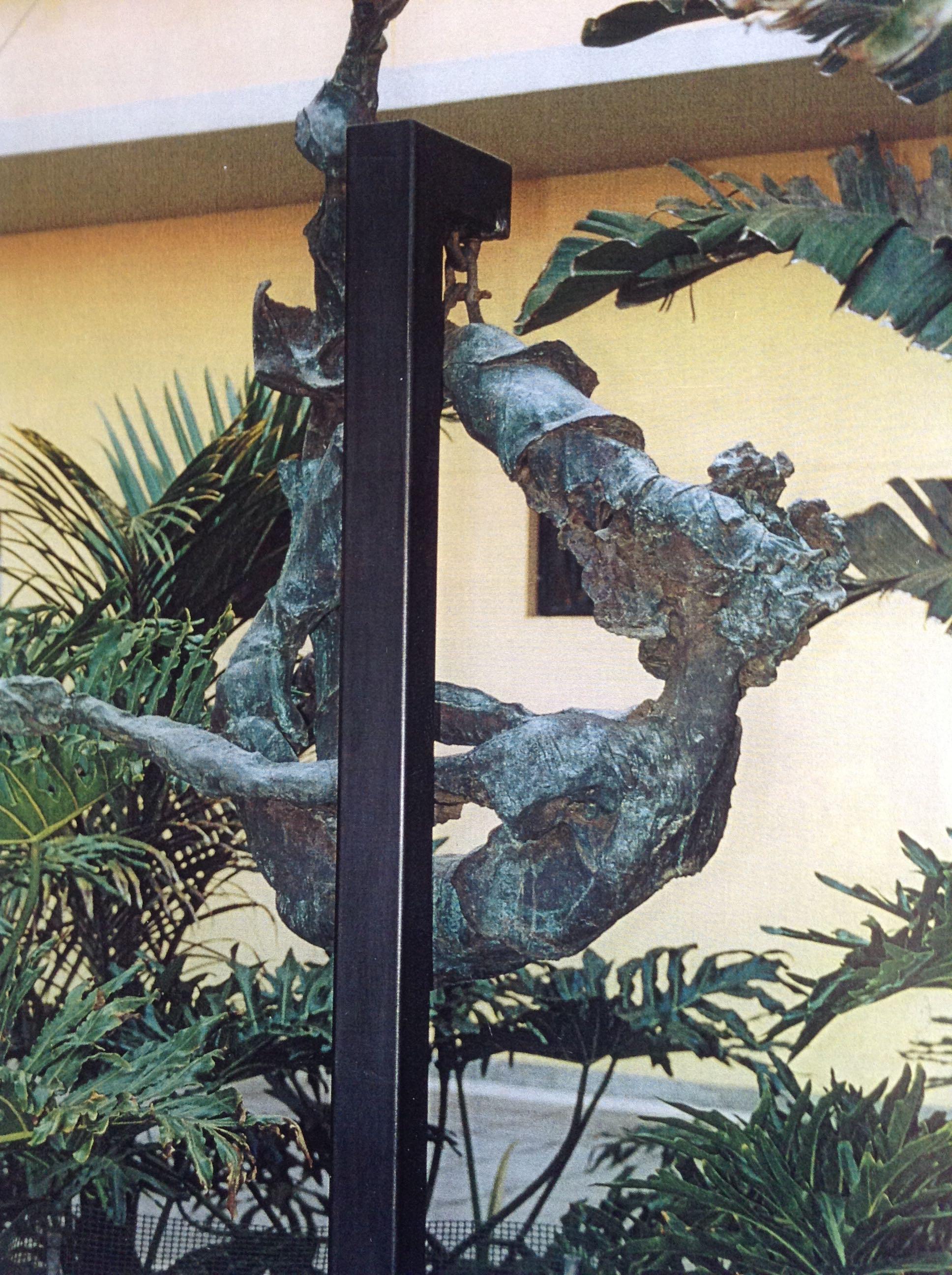 esculturas-figuras8-2.jpg