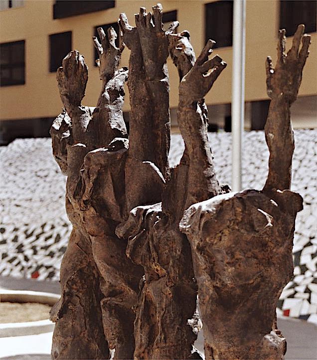 esculturas-figuras9-1.jpg