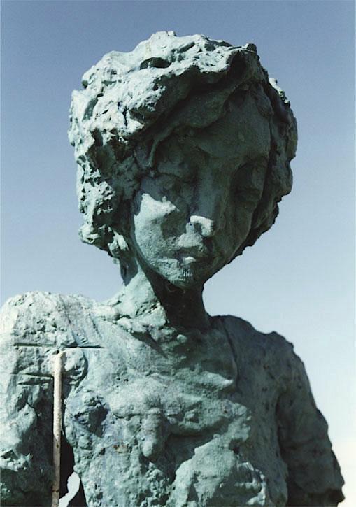 esculturas-figuras10-1.jpg