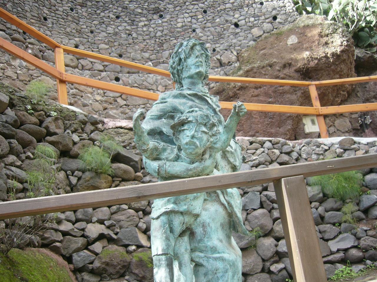 esculturas-figuras11-1.JPG