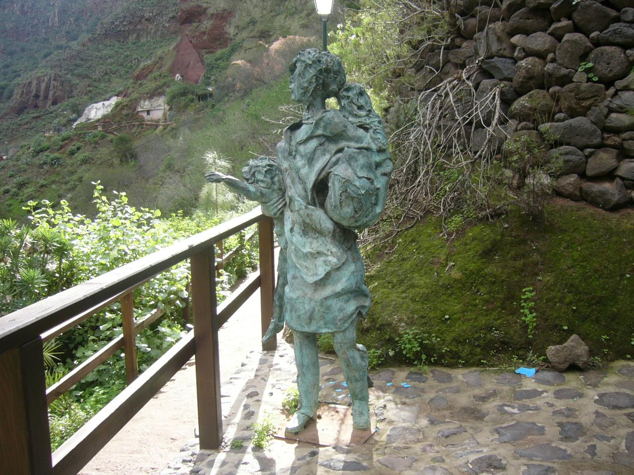 esculturas-figuras11-2.JPG