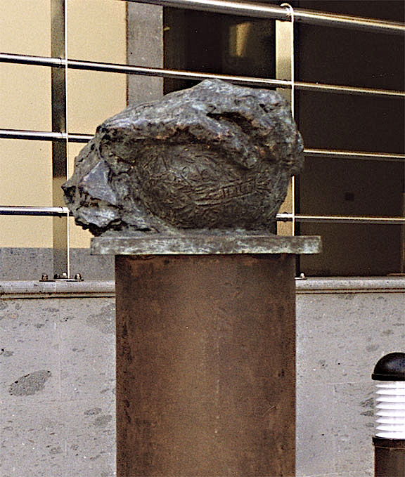 esculturas-figuras12-2.jpg