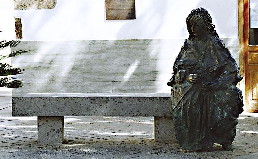 esculturas-figuras14-1.jpg