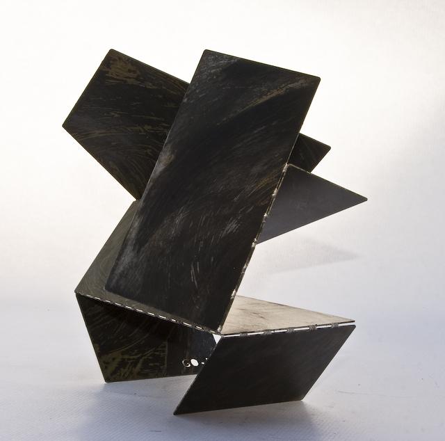 abstract-art-gove1.jpg
