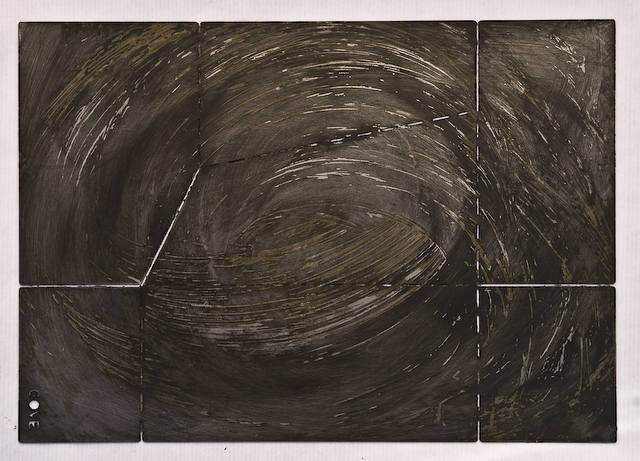 abstract-art-gove7