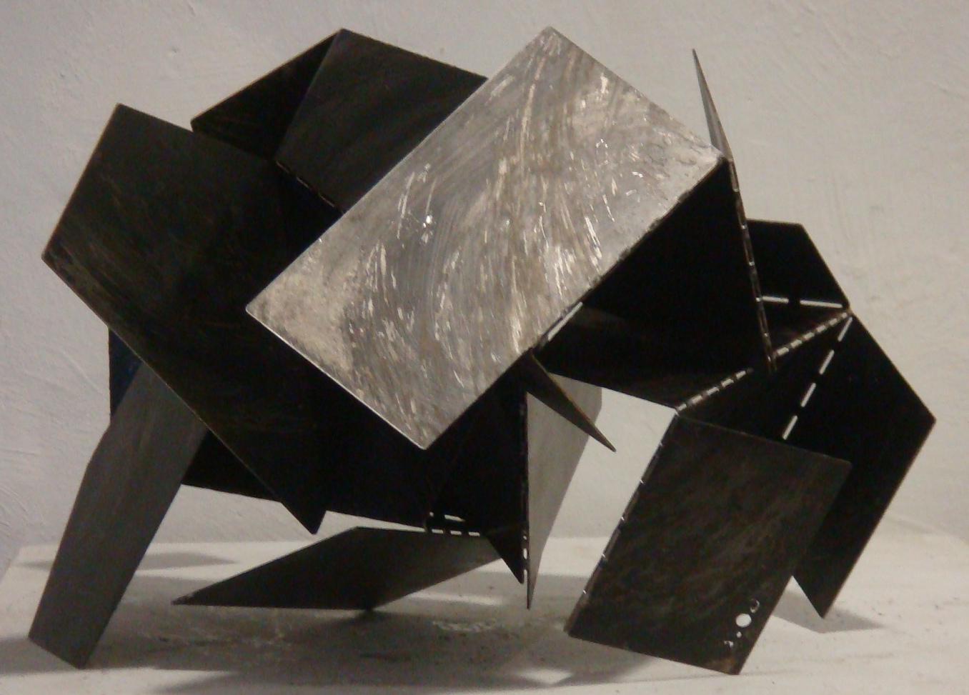 abstract-art-gove10