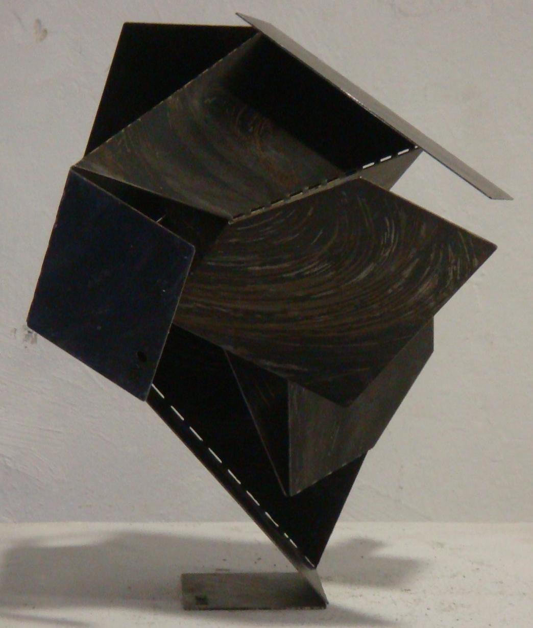 arte-abstracto-gove16.jpg