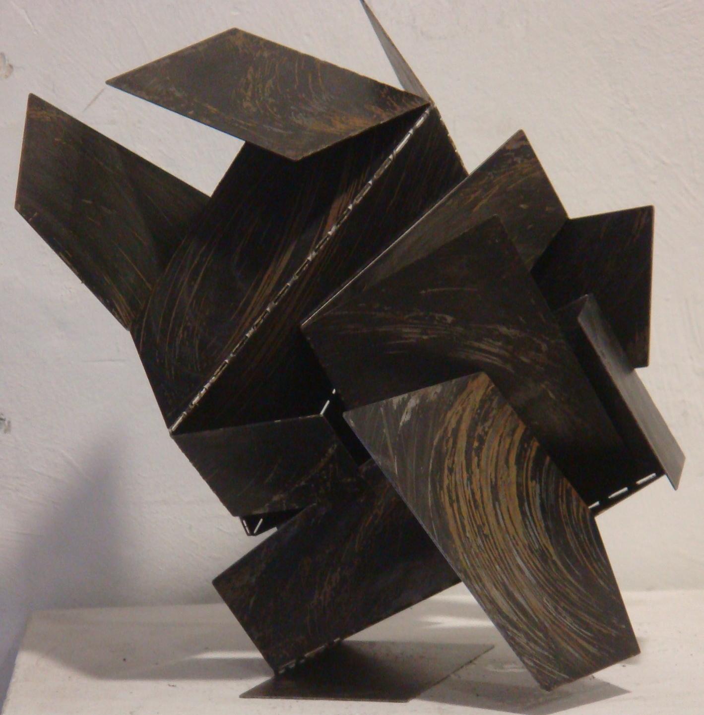 arte-abstracto-gove9.jpg