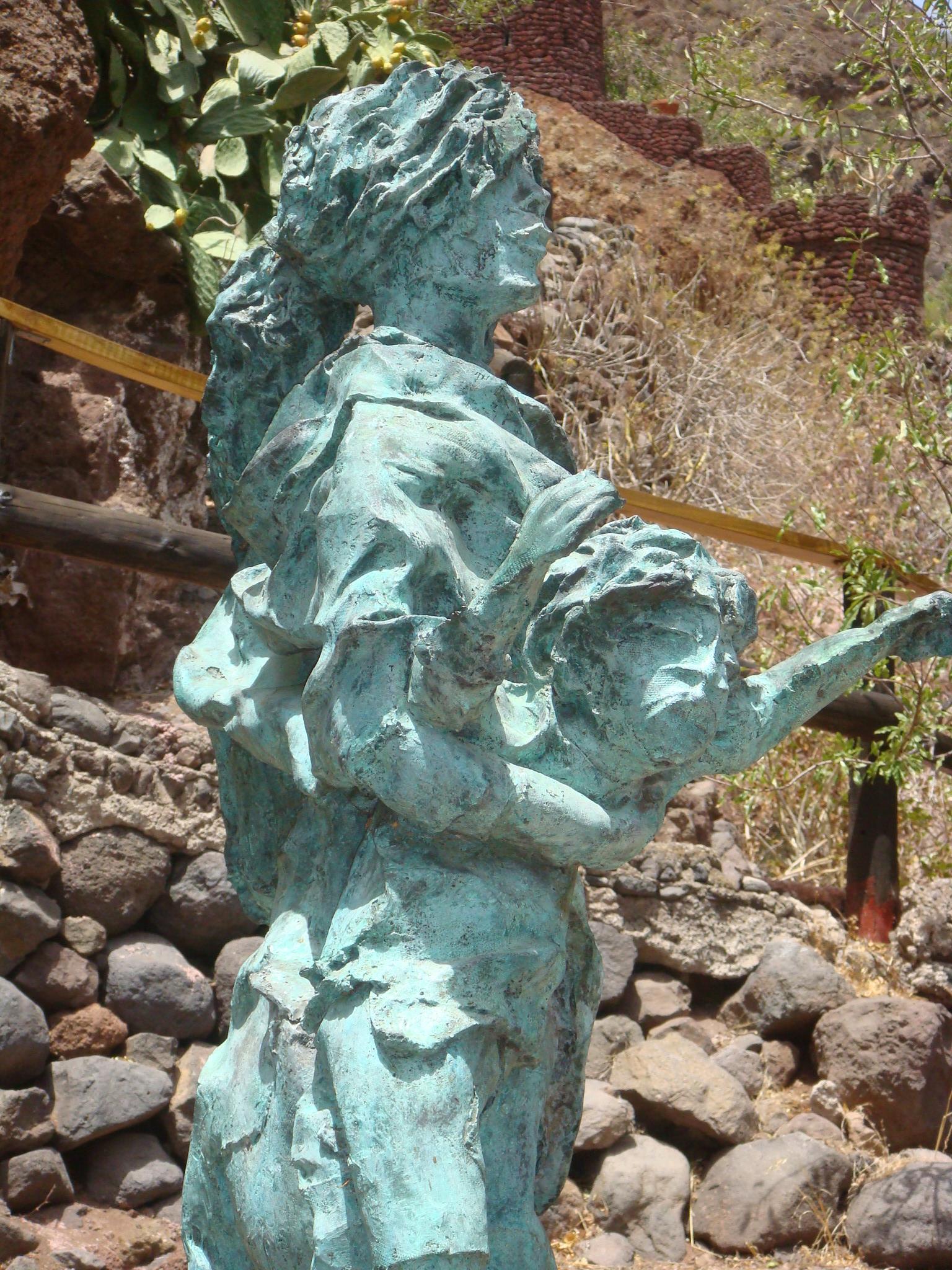esculturas-figuras21.jpg