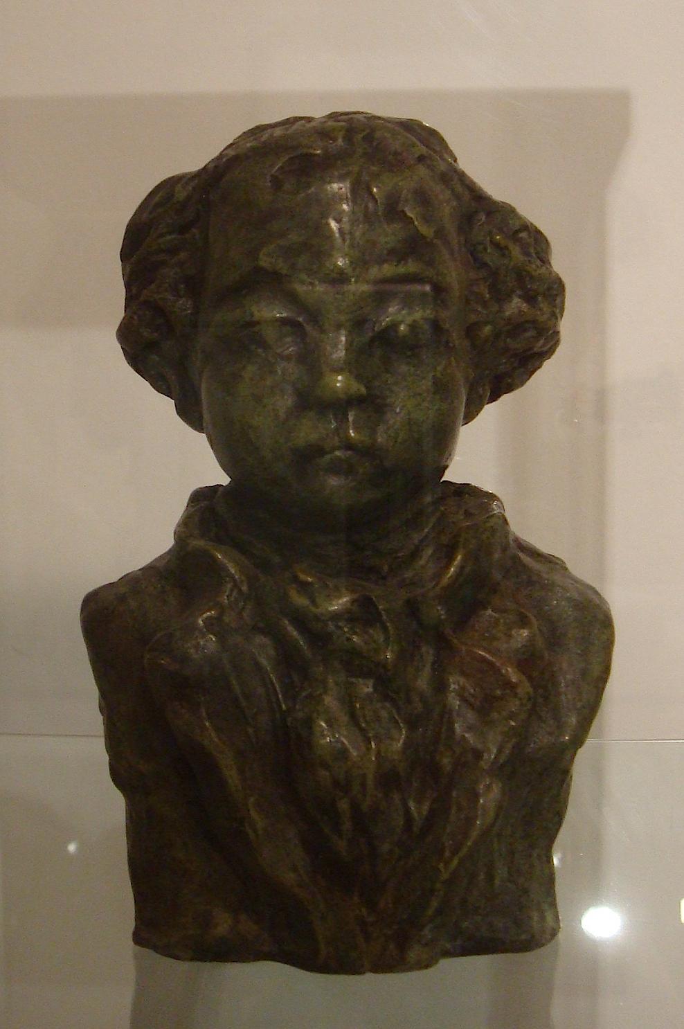 esculturas-figuras15.JPG