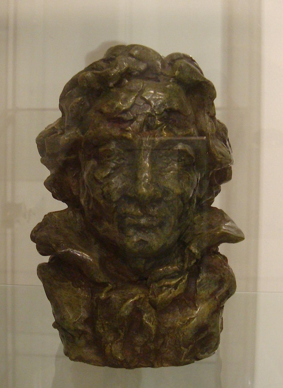 esculturas-figuras16.JPG