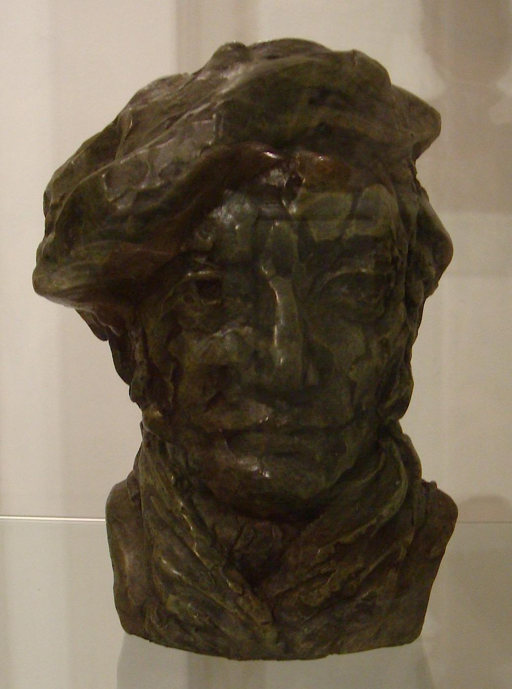 esculturas-figuras20.JPG