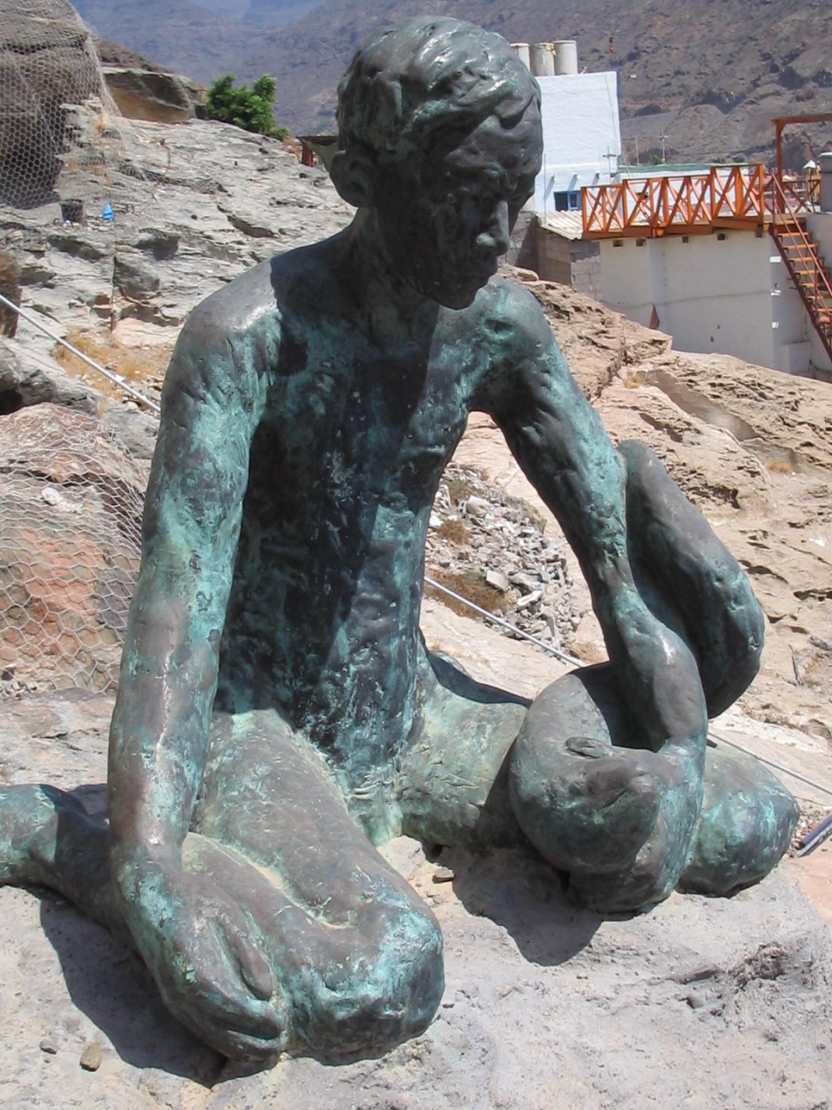 esculturas-figuras26.JPG