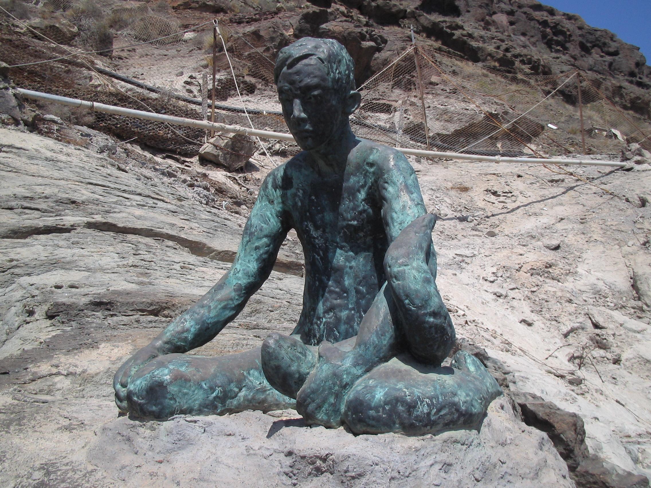 esculturas-figuras24.JPG