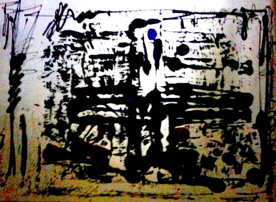 modern-art-color24