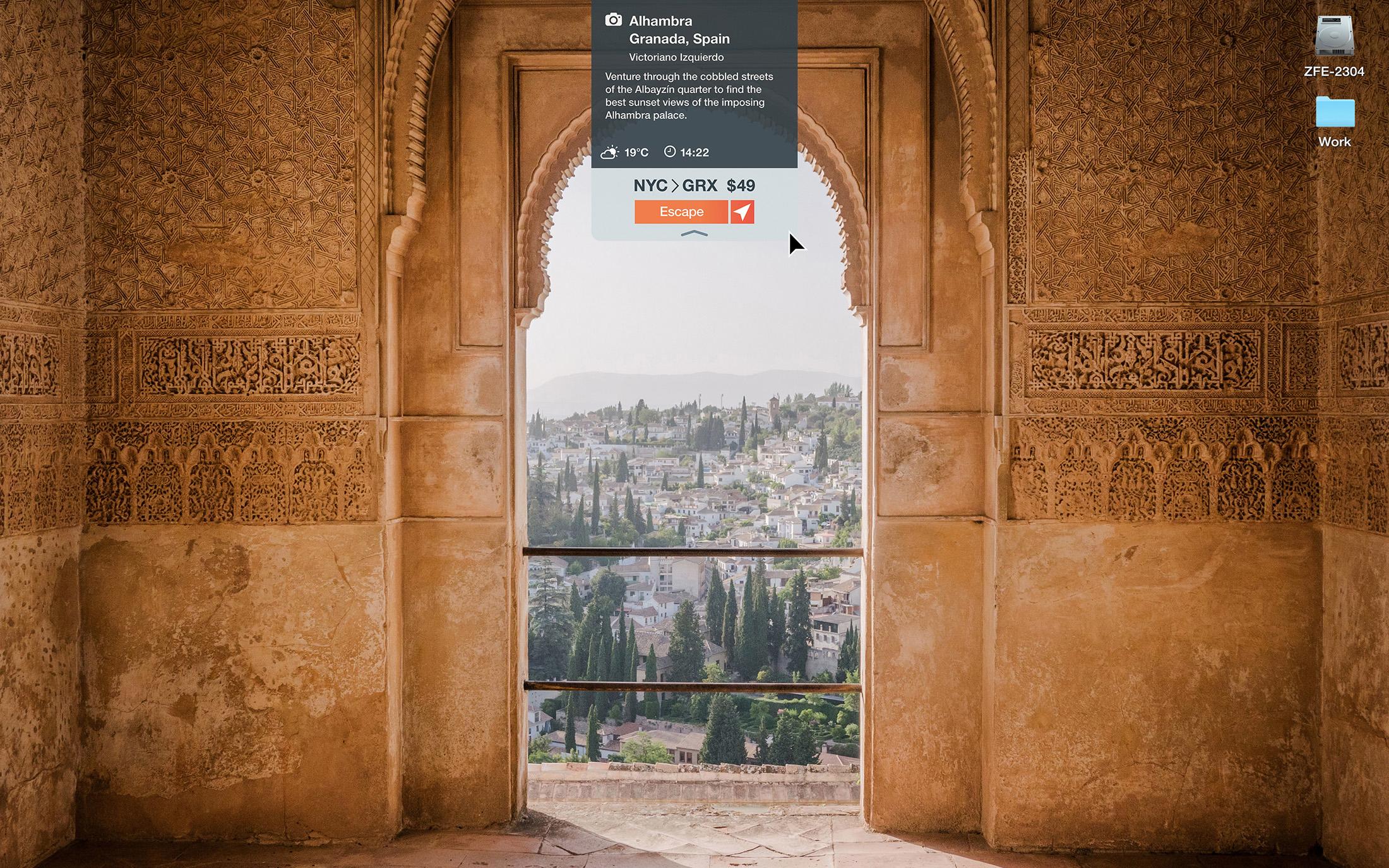 Escape-Alhambra-Full.jpg