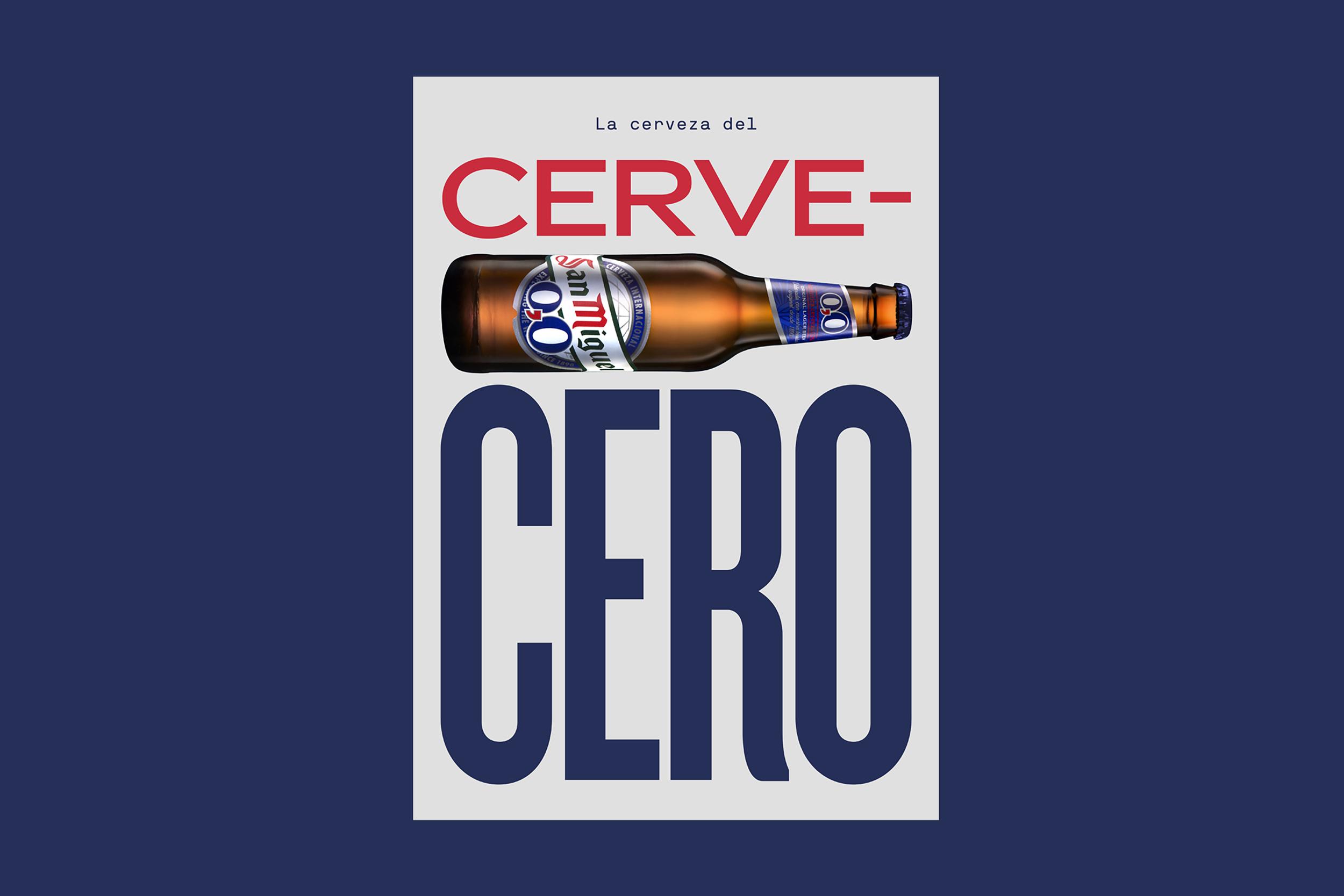 cervecero 2.png