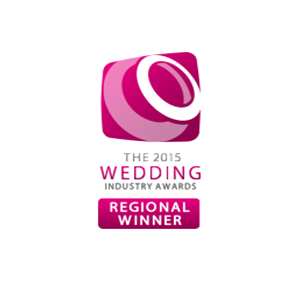 Award-tempalte-regional.png