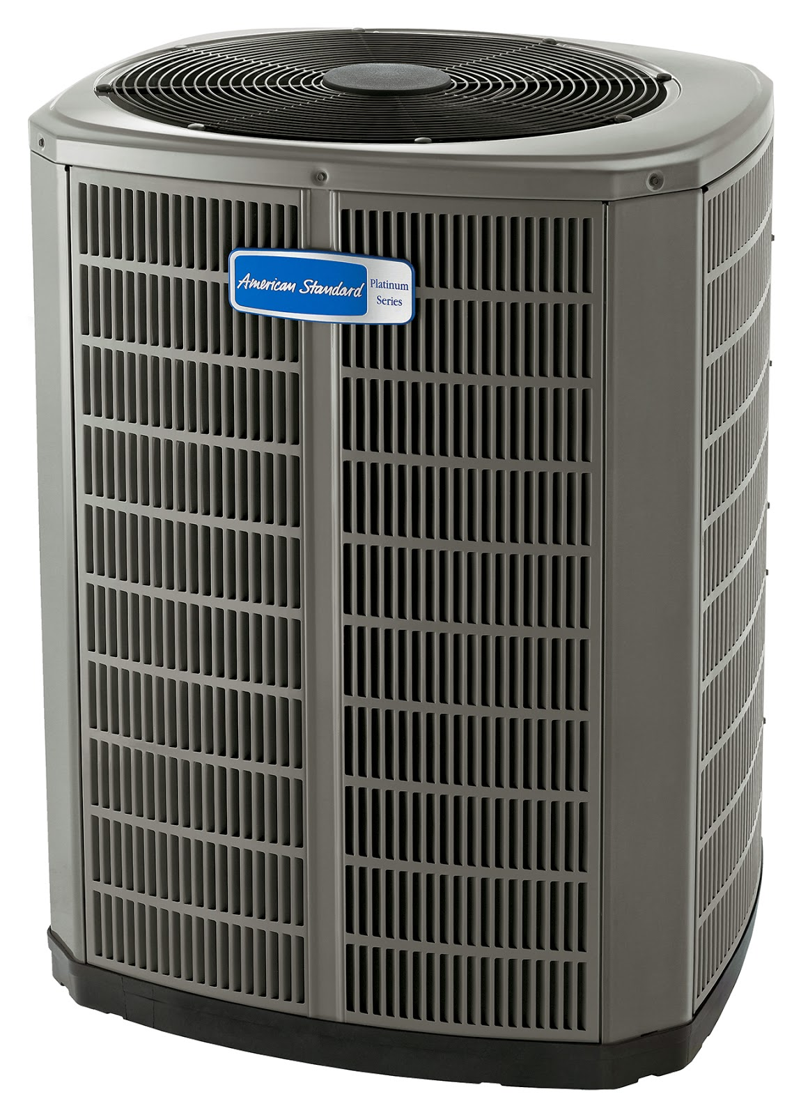 A-Platinum-ZM-Air-Conditioners-Beauty-Color.jpg