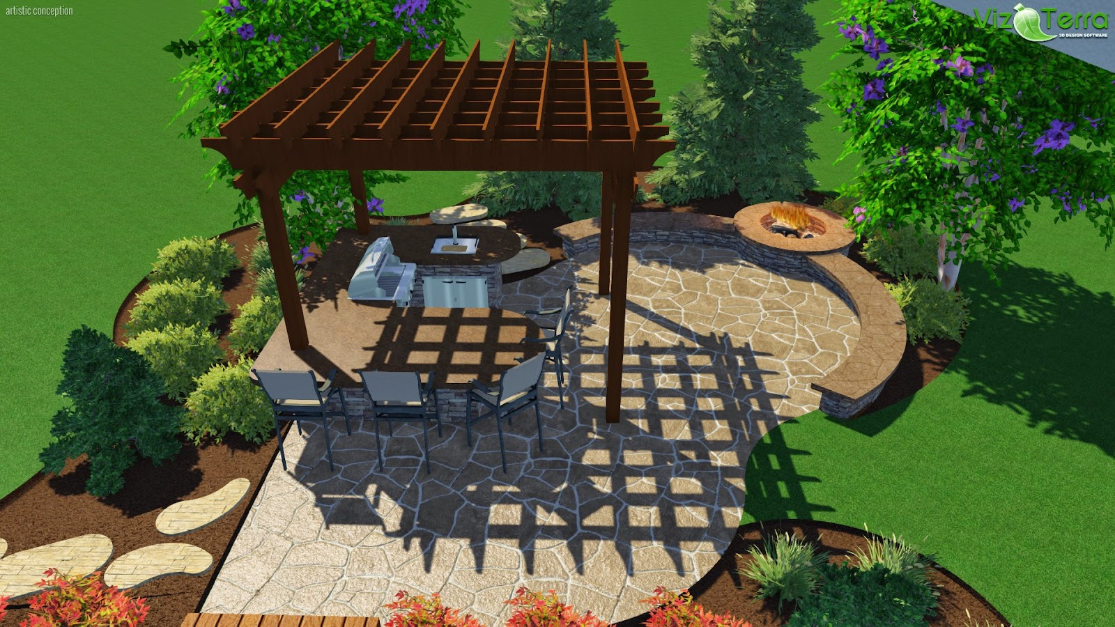 Outdoor Fire Place.jpg