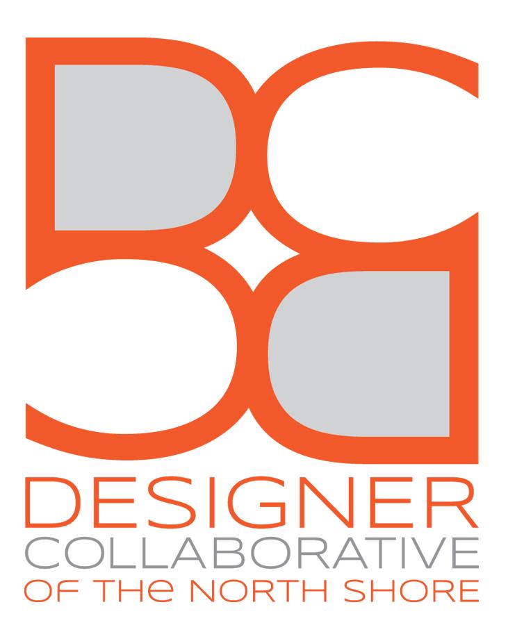 DCNS_Logo_FINAL_OrangeGray.jpg