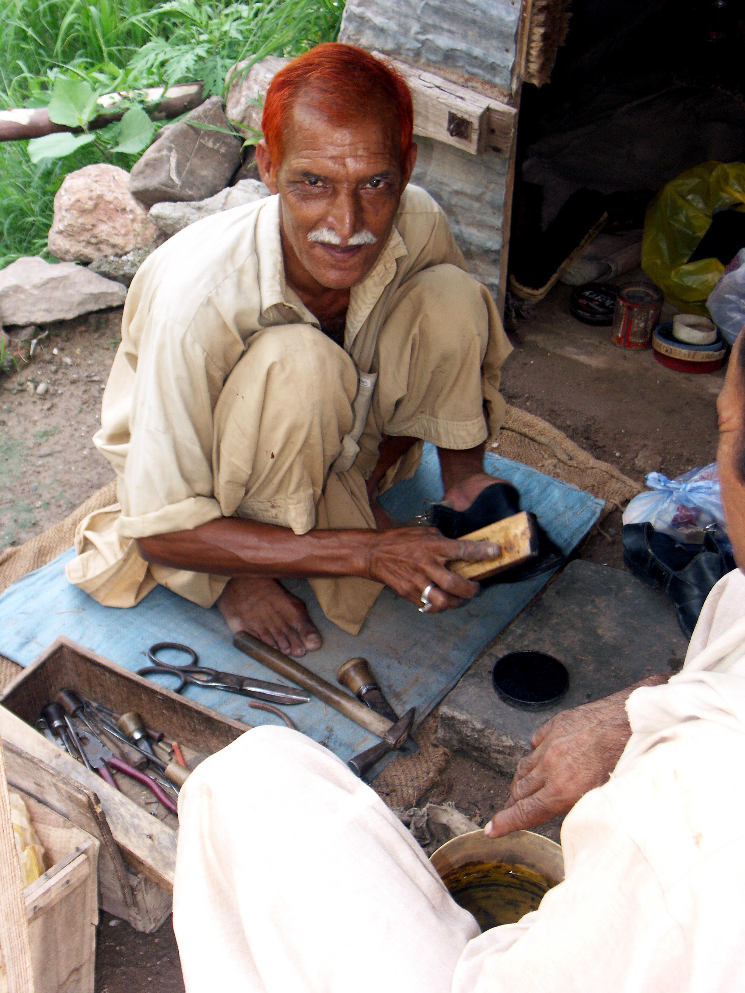 025 PB Shoe repair.jpg