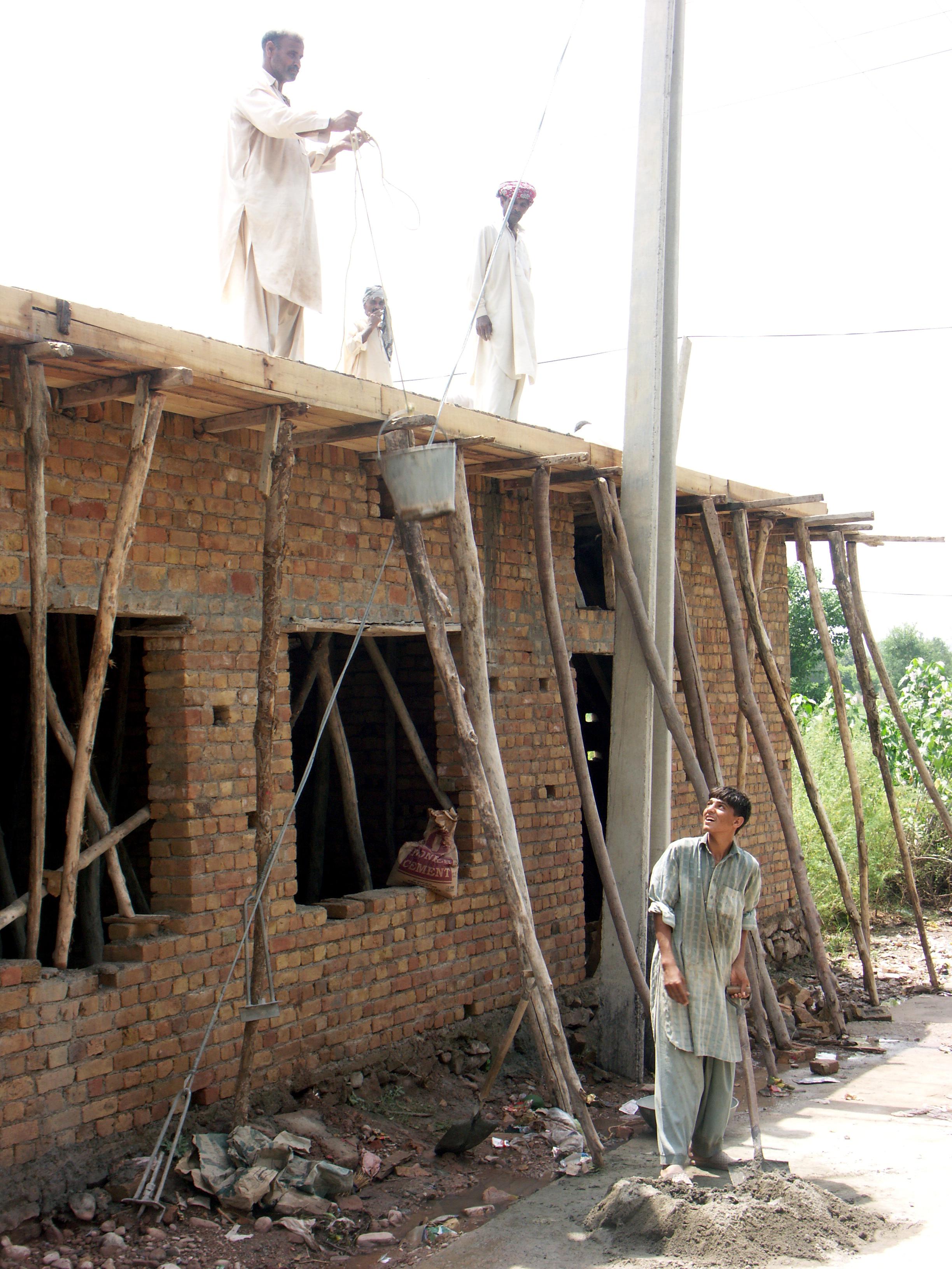 032 PB Construction worker.jpg