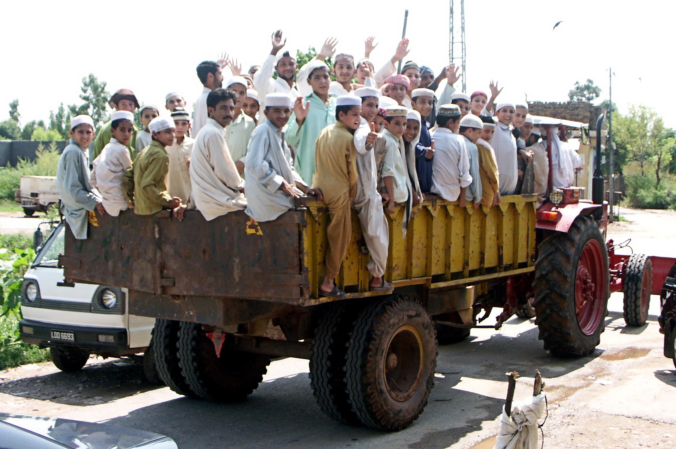 054 PB Madrassa students.jpg
