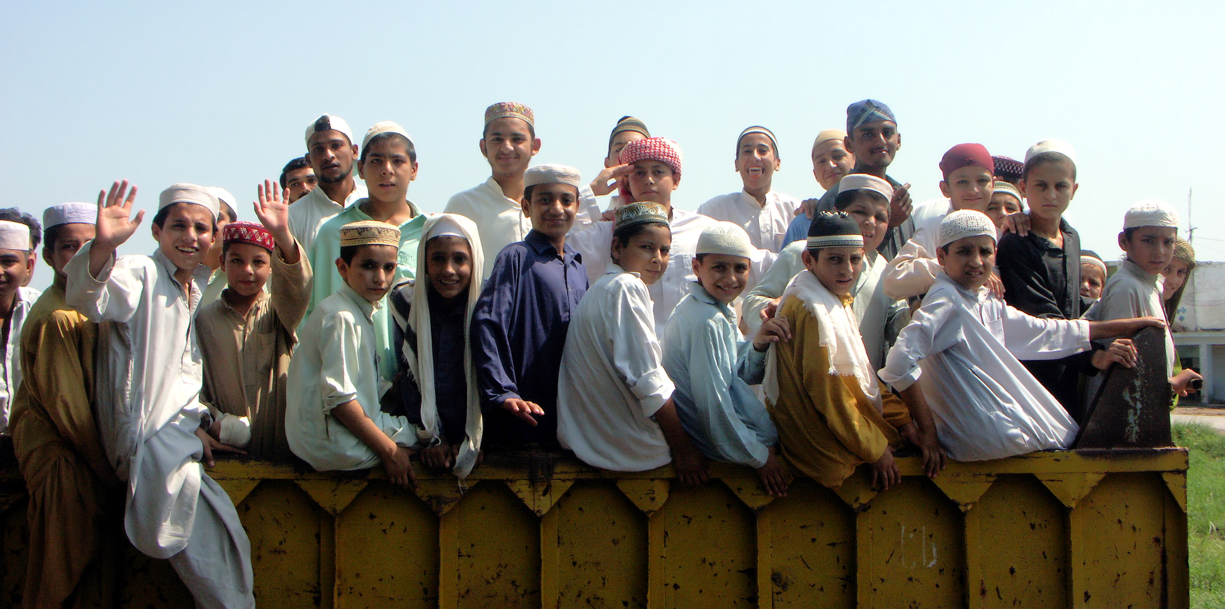 055 PB Madrassa students.jpg