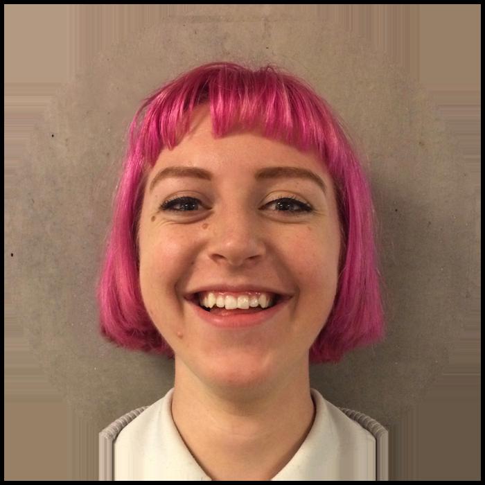Anna Lavender  Technical Operator & Designer  annalavender@live.co.uk