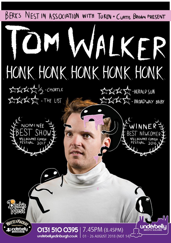 Tom Walker.jpg