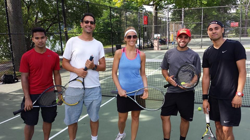 Aug 24 Tennis World4.jpg