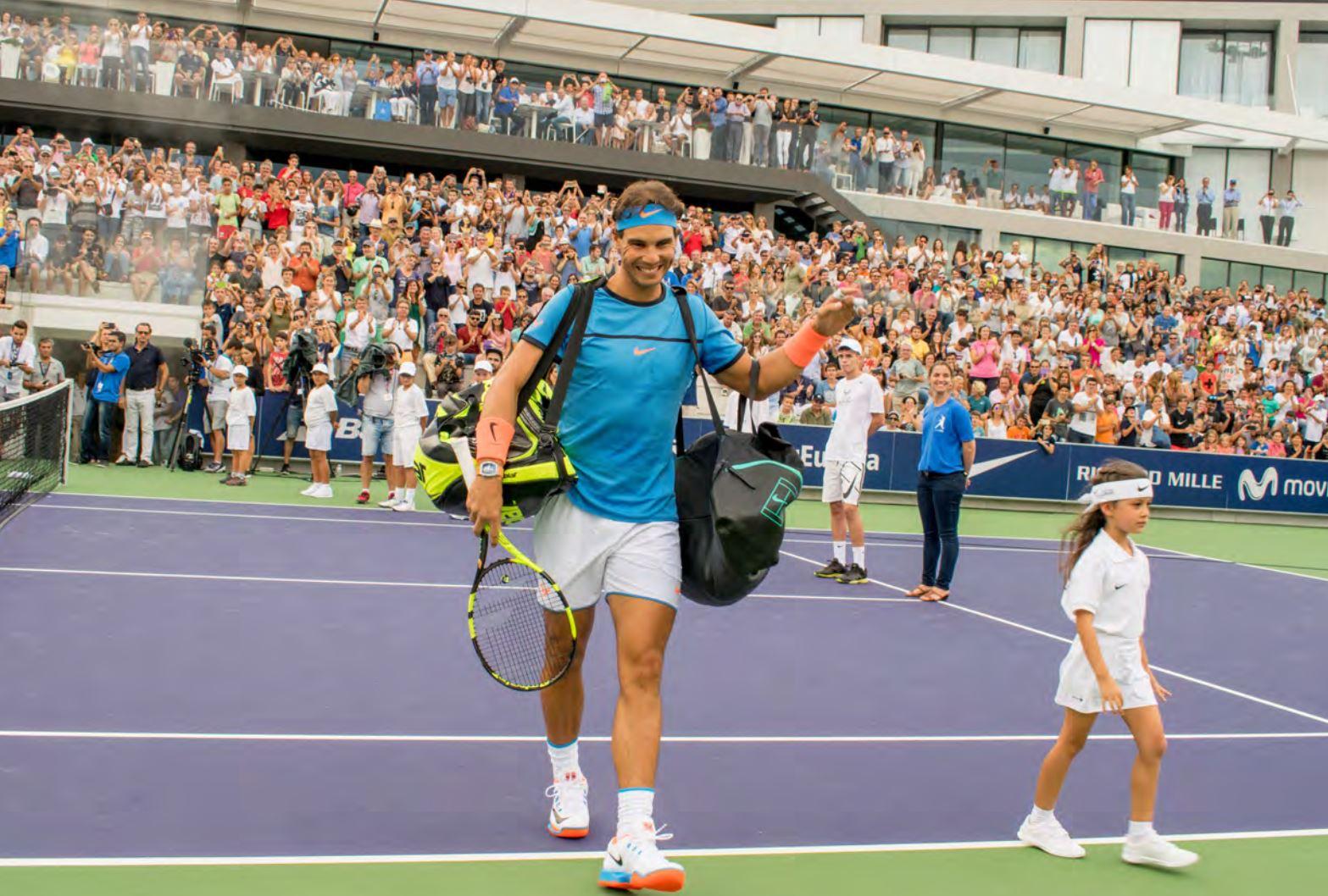 Rafa Nadal Academy by Movistar 2.JPG