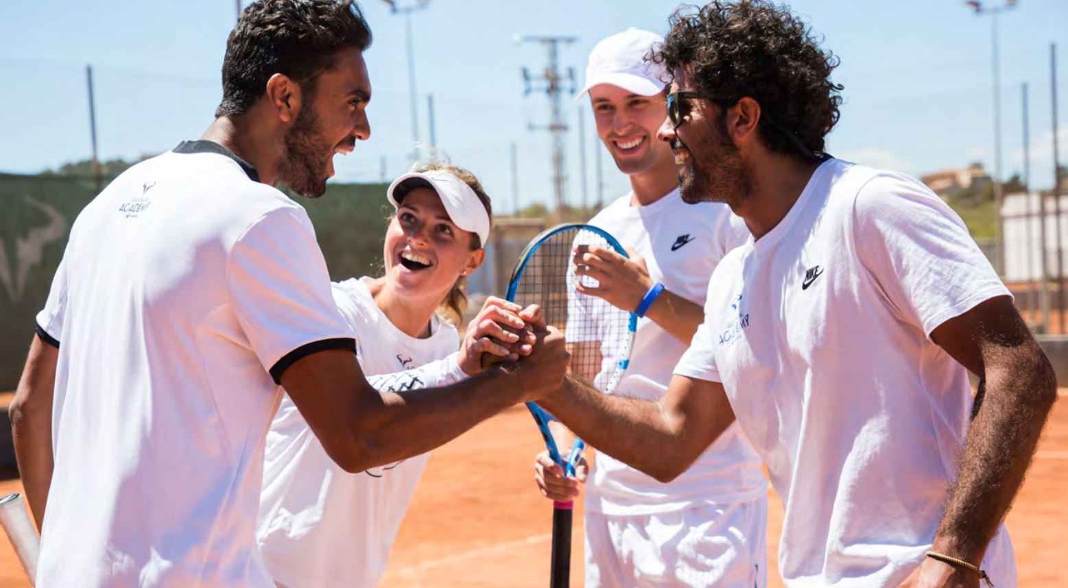 Rafa Nadal Academy Cancun 5.JPG