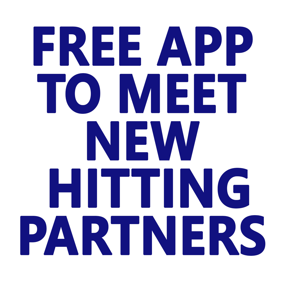 Tennis World Team NYC Free App.png